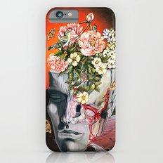 Relics Slim Case iPhone 6