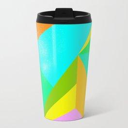 Exometry Travel Mug