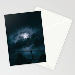 La Luna Stationery Cards