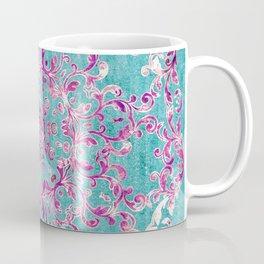 Reinventing A Taste of Lilac Wine Coffee Mug