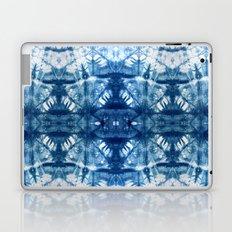 Tribal Flair Laptop & iPad Skin