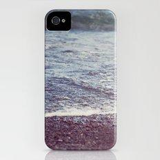 Superior Tide iPhone (4, 4s) Slim Case