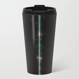 Lifeline Travel Mug