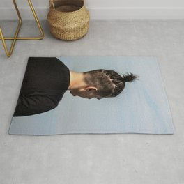 Unlimited Freedom Rug