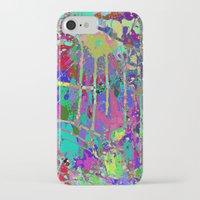 boyfriend iPhone & iPod Cases featuring boyfriend by ChristyVegas