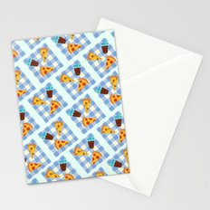 yumm Stationery Cards