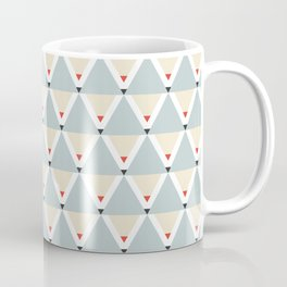 Élixirs Coffee Mug