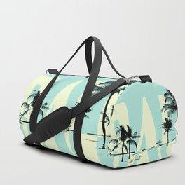 Bali Duffle Bag