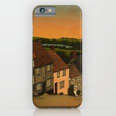 Daybreak iPhone 6s Slim Case