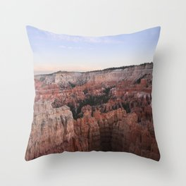 Bryce Throw Pillow