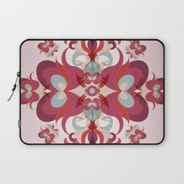 Vinally Laptop Sleeve
