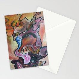 Baobab Stationery Cards