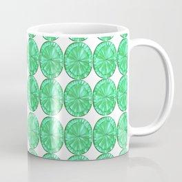Em Coffee Mug