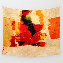 Tapioca Wall Tapestry
