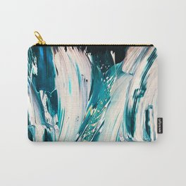Foss Carry-All Pouch