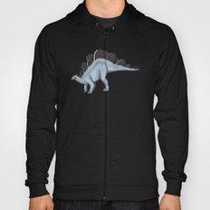 Oreosaurus Hoody