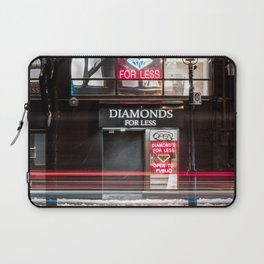 Cheap Luxury Laptop Sleeve