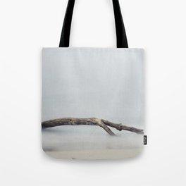 Dreamscapes Tote Bag
