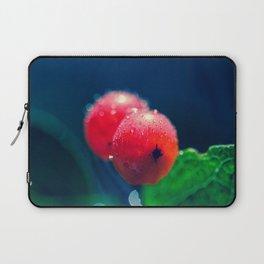 Berrys Laptop Sleeve