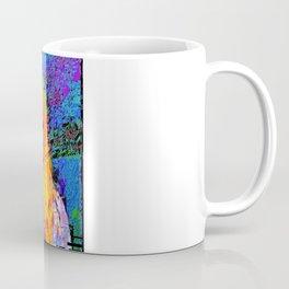 Dyad. Coffee Mug