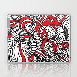 Alo Laptop & iPad Skin