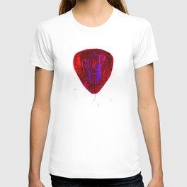 True Love / Invert. Fuck. #2 T-shirt