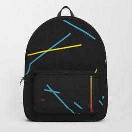 8898789 Backpack