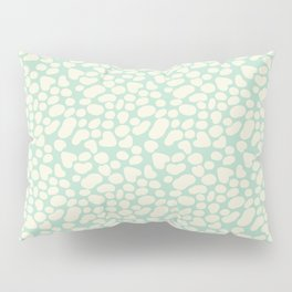 Sugar stones Pillow Sham