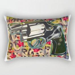 38 Rectangular Pillow