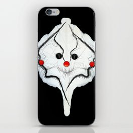 It iPhone Skin