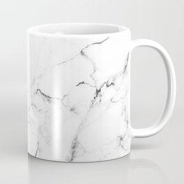 Marble Addiction #society6 #decor #buyart Coffee Mug