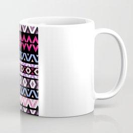 Mix #413 Coffee Mug