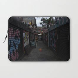 Path of Discovery Laptop Sleeve