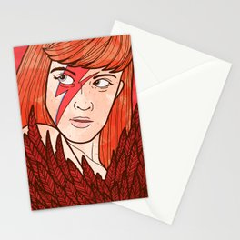 Boaie Stationery Cards