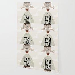 Tabi Tabi Po (Philippine Mythological Creatures Series) Wallpaper