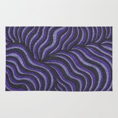 Currents 2 Rug
