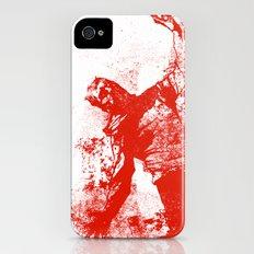 The Light #2 Slim Case iPhone (4, 4s)