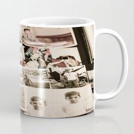 PHOTOS Coffee Mug