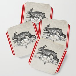 The Hare Coaster
