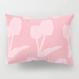 Marguerite Pillow Sham