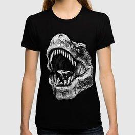 dimosaur15 T-shirt