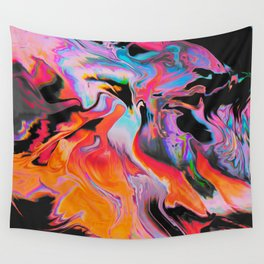 Wopal Wall Tapestry