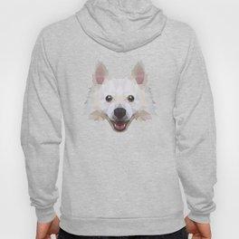 Poly Dog Hoody