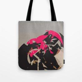 81618 Tote Bag