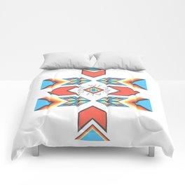 Rosebud (ALL PROFITS DONATED) Comforters