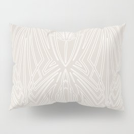 Pinstripe Pattern Creation 13 Pillow Sham