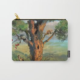 RoleyTotes Carry-All Pouch