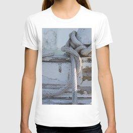 Rope Swag T-shirt
