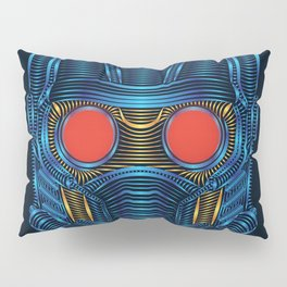 Star-Lord | Guardians of the Galaxy Pillow Sham