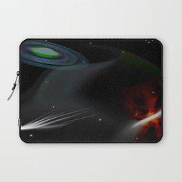 Universe Laptop Sleeve